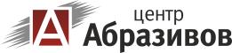 abrasive39.ru